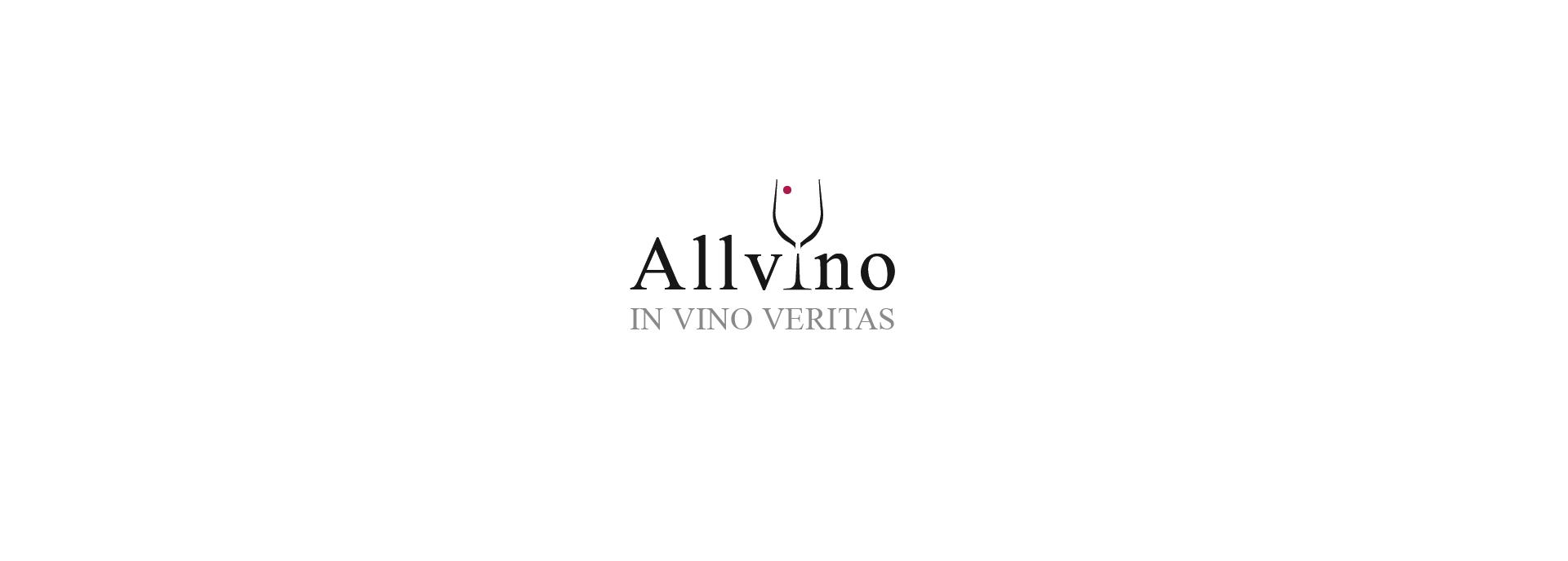 Allvino